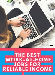 Top 10 types of part-time jobs that you can try to earn extra income
