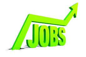 Free to join work from home jobs. No registration fee