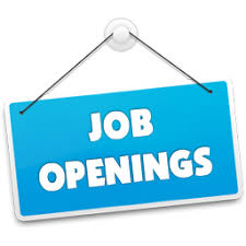 Job Openings for Private Tutors – Apply Now
