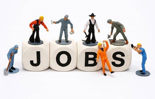 Online Teachers Jobs – Work from home opportunity