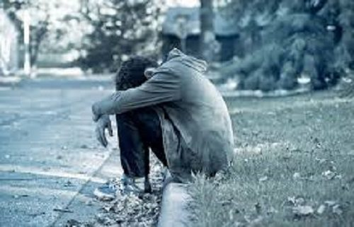 43 Sad Images Boy Download For Mobile Whatsapp Profile Pic Part