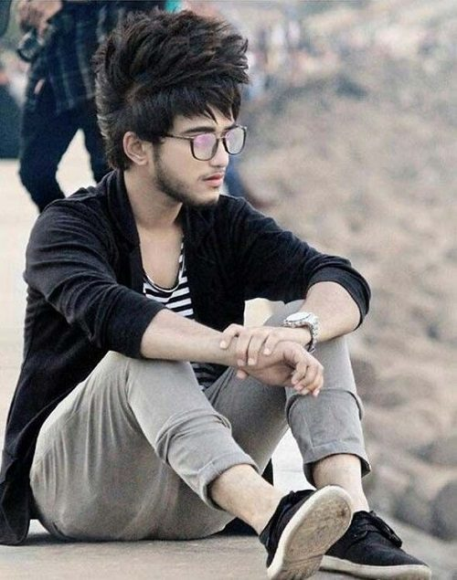 45 Stylish Boy Free Images For Facebook Dp Whatsapp Hd Download