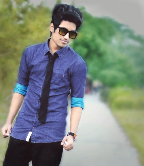 45 Stylish Boy Images For Facebook Whatsapp Hd Download Part