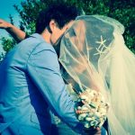 42 Images of Love Photos download HD Wallpaper Pics