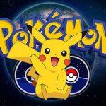 55 Pokemon Pictures photo gallery wallpaper – Pokemon Images