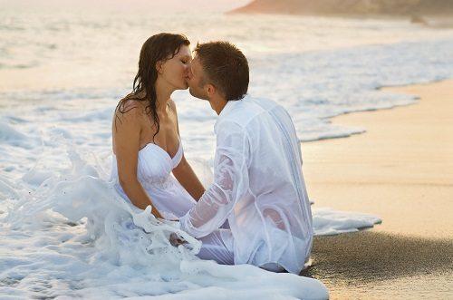 99 Romantic Dp For Whatsapp Profile Pic Images Wallpaper
