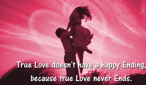 55 Love Quotes English With Photos Images Wallpaper Pictures Part