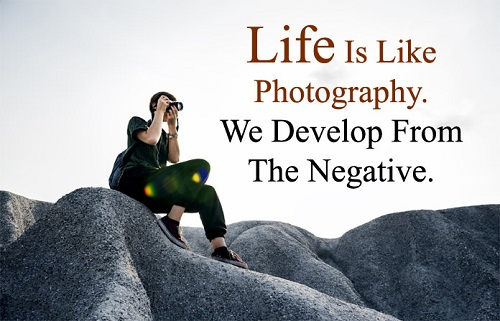 50 Top quotes Life with pictures inspirational images pic