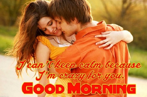 59 Good Morning images for girlfriend wallpaper pic HD photo