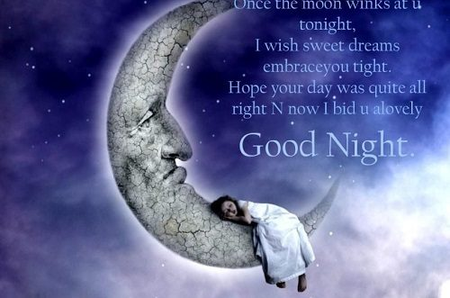 All good night images free download for mobile hd pics