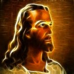 77+ Pictures of Jesus Images with quotes photos wallpaper