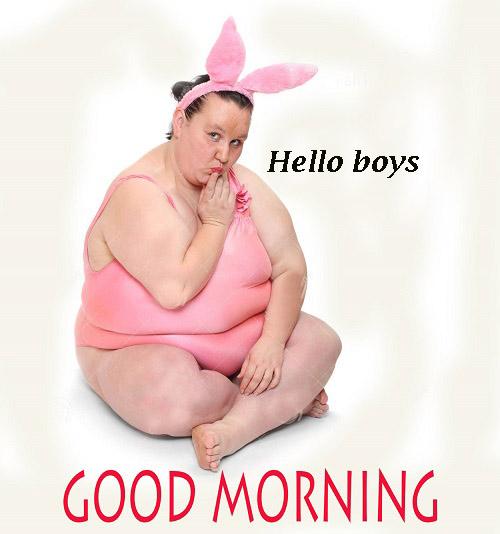 66+ Funny Good Morning Images Download photos HD wallpaper pics