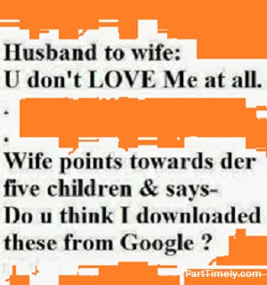 50 Funny Jokes Images In English For Whatsapp Pictures Photos Part Timely Com