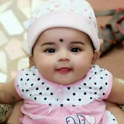 Cute Baby Images Download For Mobile Baby Viewer