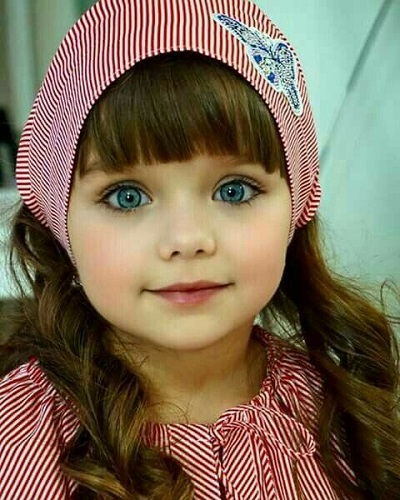Baby doll Cute Baby images download wallpaper for mobile stock photo gallery loving picture for magazine cover page pics