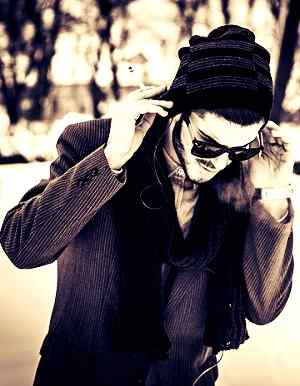 free download of stylish boy image