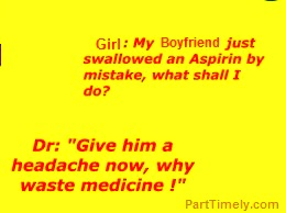 girlfriend boyfriend english jokes funny