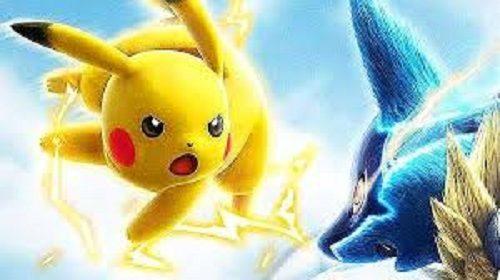 55 Pokemon Pictures Photo Gallery Wallpaper Pokemon Images