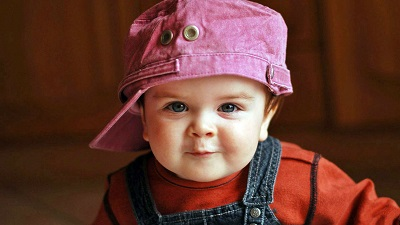 56 Pictures Of Cute Babies Images Hd Photos Wallpaper Pic Part Timely Com