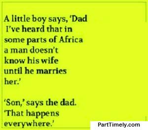 jokes for wife Whatsapp image