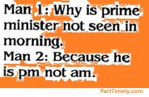 pm jokes Eng image format