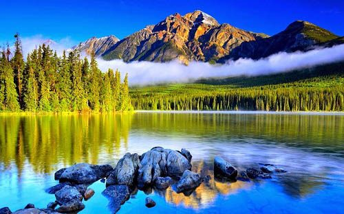 33 Beautiful Pictures Of Nature Images Download Hd Photos Part Timely Com