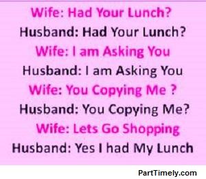 wallpaper husband wife funny jokes