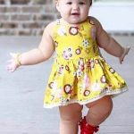 56+ Pictures of Cute Babies images HD photos wallpaper pic