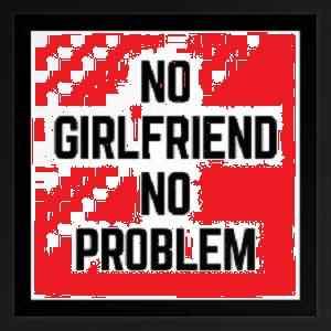 girlfriend whatsapp quote status English
