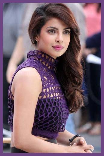 priyanka chopra photos download