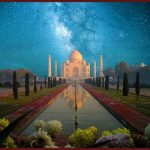 39 Tajmahal Images HD photo gallery wallpaper pics download