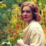 40 beautiful images of Holliday Grainger for wallpaper pictures