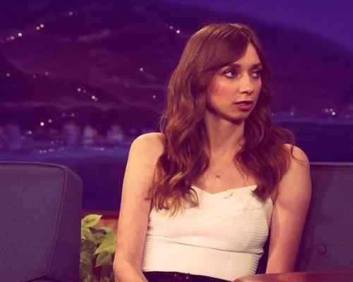 best photo of lauren lapkus download