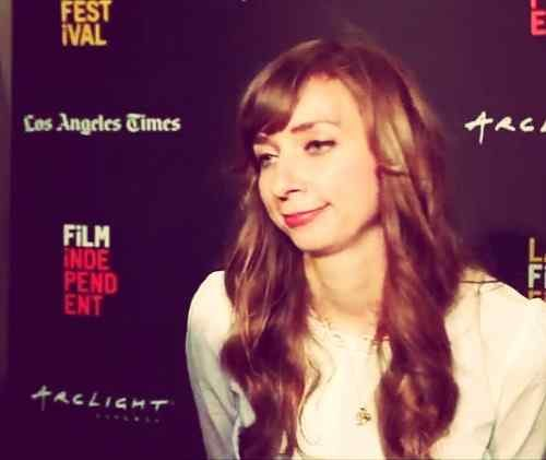 hollywood actress lauren lapkus photo