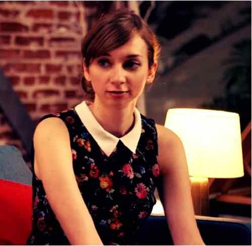 nice lauren lapkus photos download
