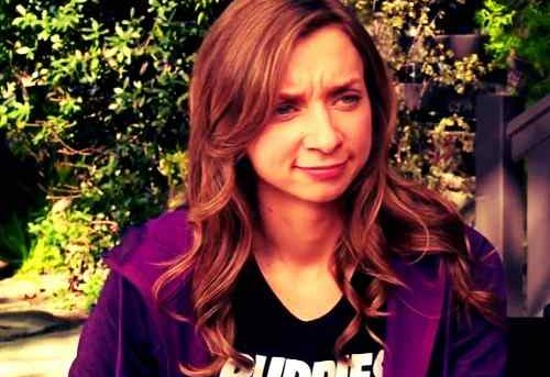 top photo of lauren lapkus download