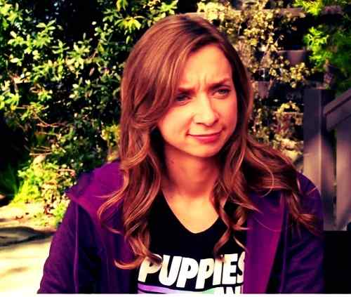 39 Sexy Pictures of Lauren Lapkus – the American actress
