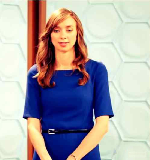 top pic of lauren lapkus download