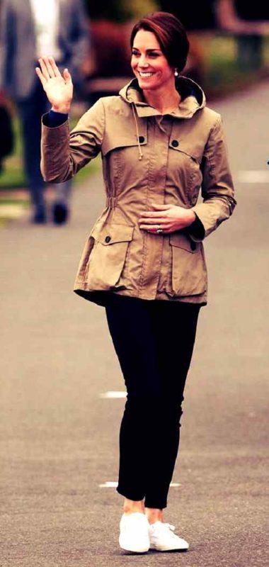 beautiful actress kate middleton image HD