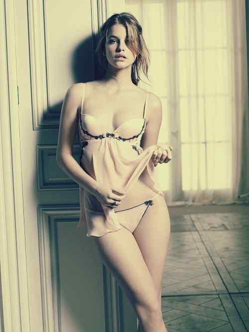beautiful hollywood actress image HD
