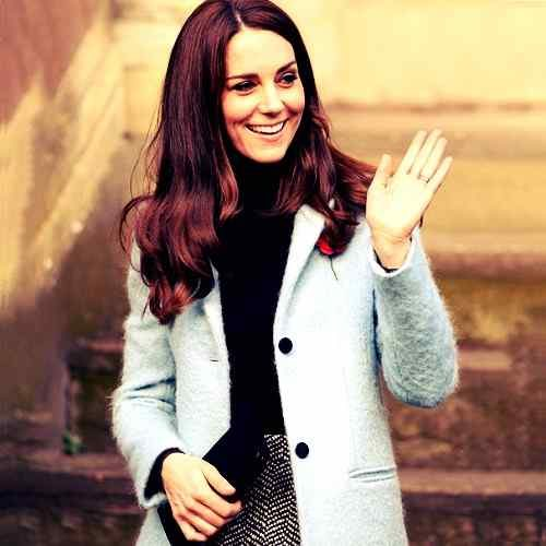 best pic of kate middleton free download