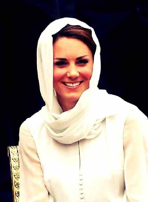 hollywood actress kate middleton picture