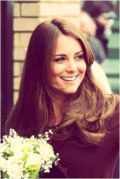 latest image of kate middleton for Whatsapp