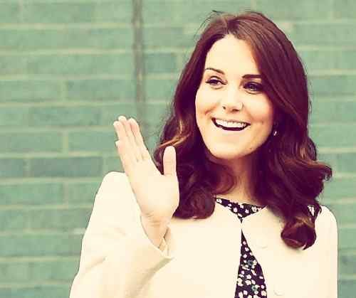 latest wallpaper of actress kate middleton