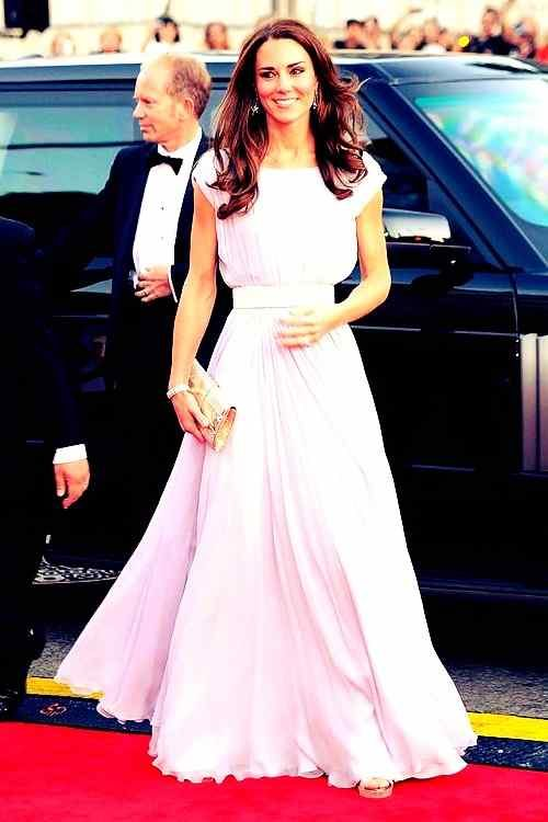 new picture of kate middleton