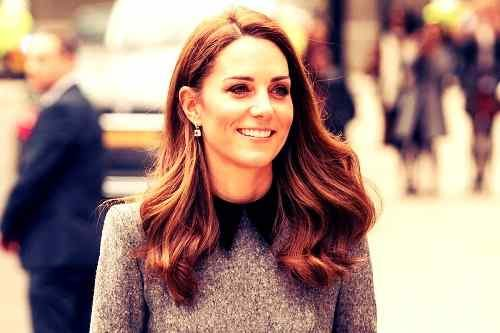 new pictures of kate middleton