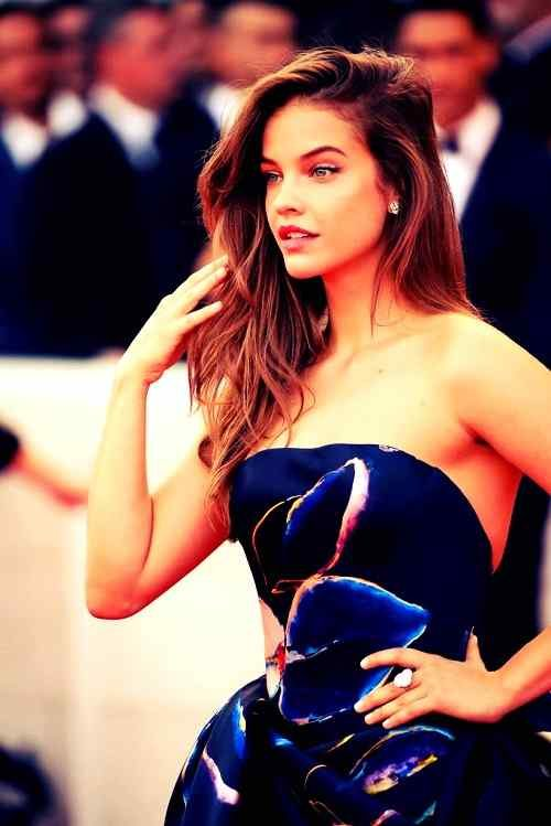 top Barbara Palvin actress picture for FB