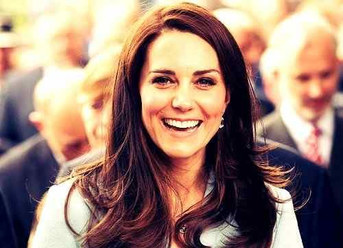 top photo of kate middleton for Facebook