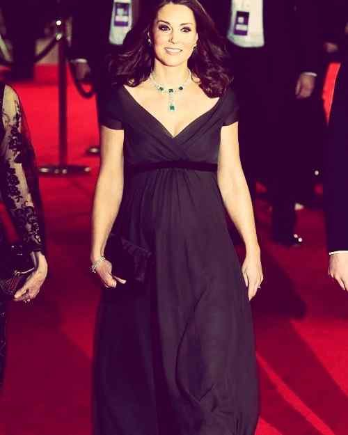 top pic of kate middleton for FB
