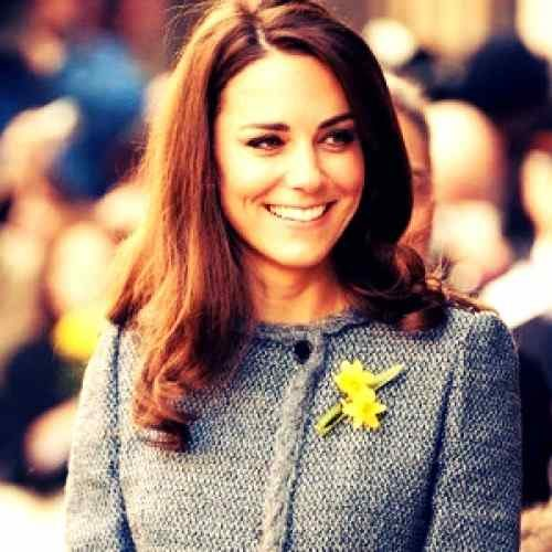 top pic of kate middleton for profile